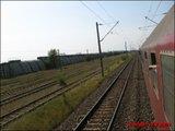 Liniile CET Suceava Th_IMG_0217