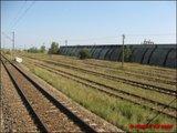 Liniile CET Suceava Th_IMG_0219