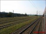 Liniile CET Suceava Th_IMG_0220