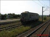 Liniile CET Suceava Th_IMG_0222