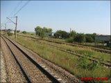 Liniile CET Suceava Th_IMG_0223