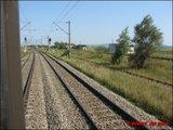 Liniile CET Suceava Th_IMG_0224
