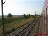 Liniile CET Suceava Th_IMG_0225