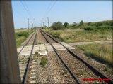 Liniile CET Suceava Th_IMG_0226