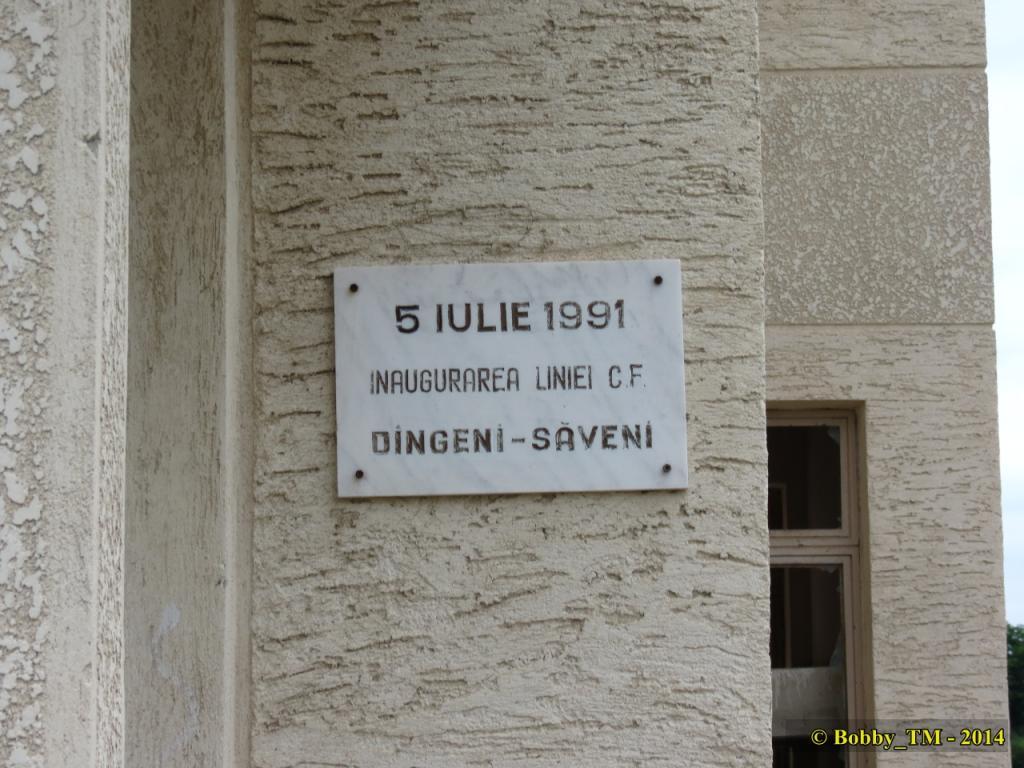 609 : Dingeni - Saveni - Drăguşeni - Pagina 4 IMG_4122_zps0c66fd14