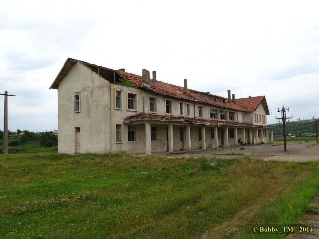 609 : Dingeni - Saveni - Drăguşeni - Pagina 4 IMG_4151_zpsfc78046b