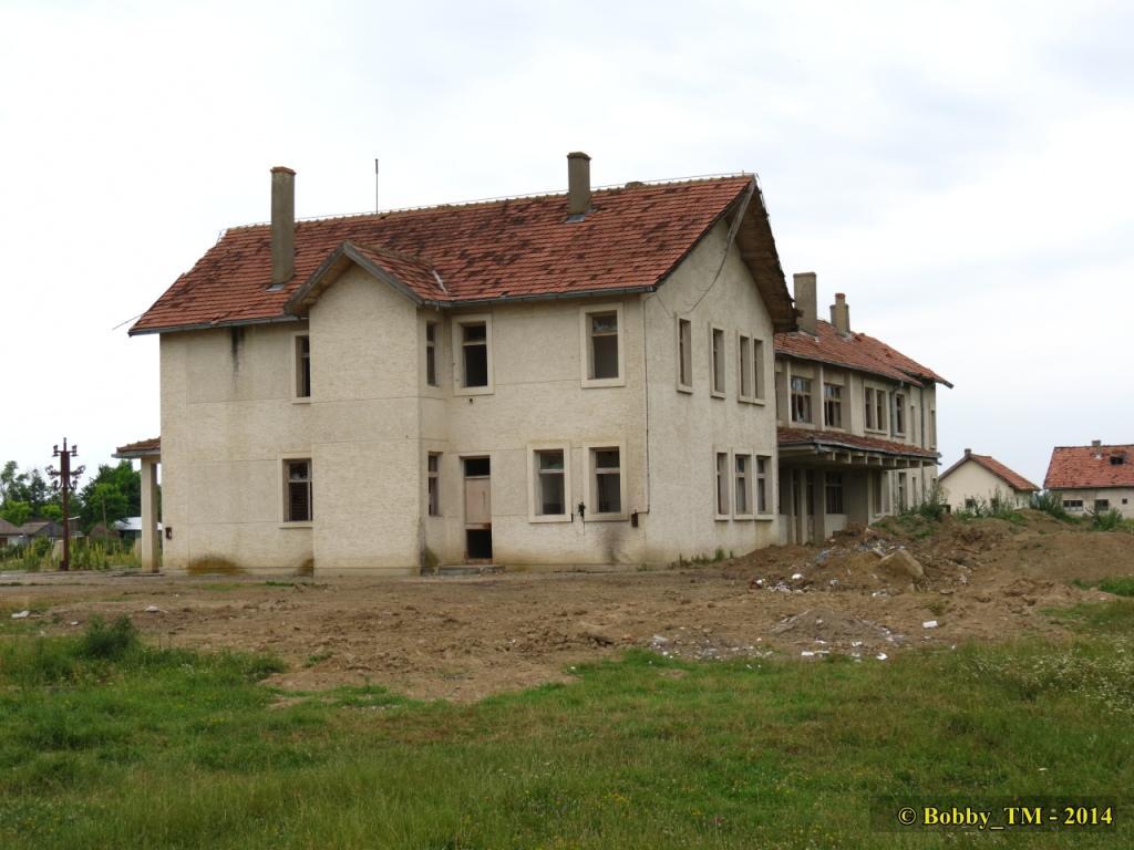 609 : Dingeni - Saveni - Drăguşeni - Pagina 4 IMG_4182_zps67928324