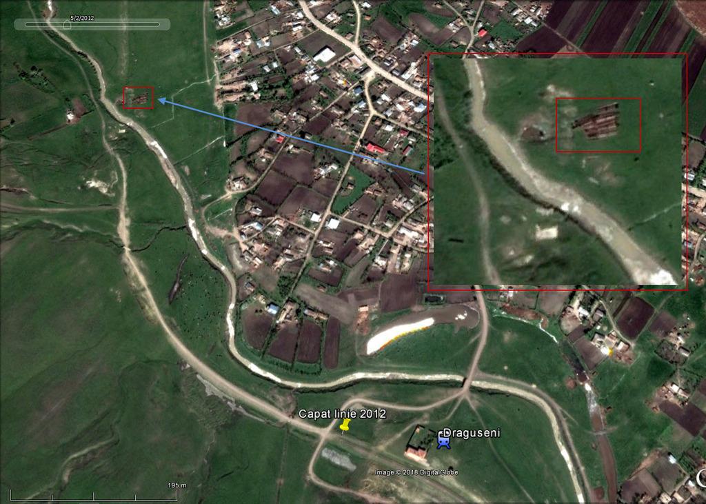 609 : Dingeni - Saveni - Drăguşeni - Pagina 5 Draguseni%202_zpsdj7lros6