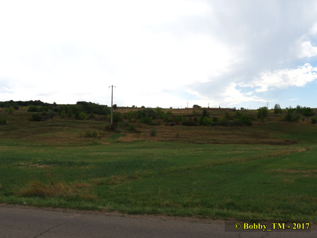 609 : Dingeni - Saveni - Drăguşeni - Pagina 5 IMG_2293_zpsbaa5sj1a