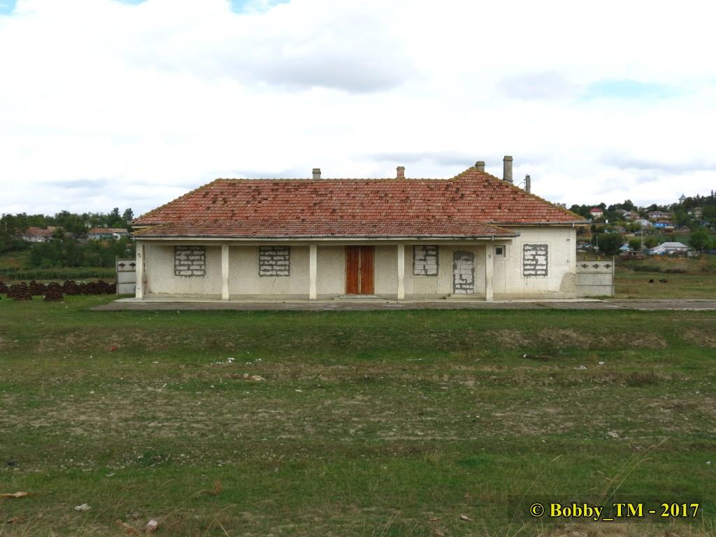 609 : Dingeni - Saveni - Drăguşeni - Pagina 5 IMG_2313_zps0gchgpgs