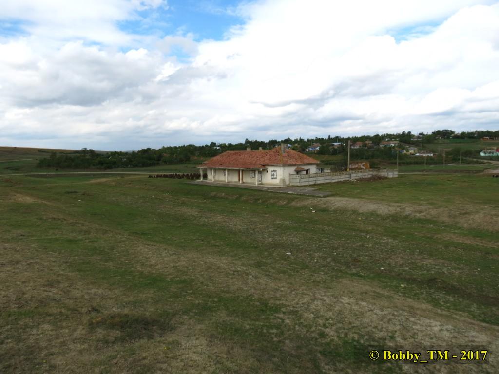 609 : Dingeni - Saveni - Drăguşeni - Pagina 5 IMG_2321_zpsxxsklbxq