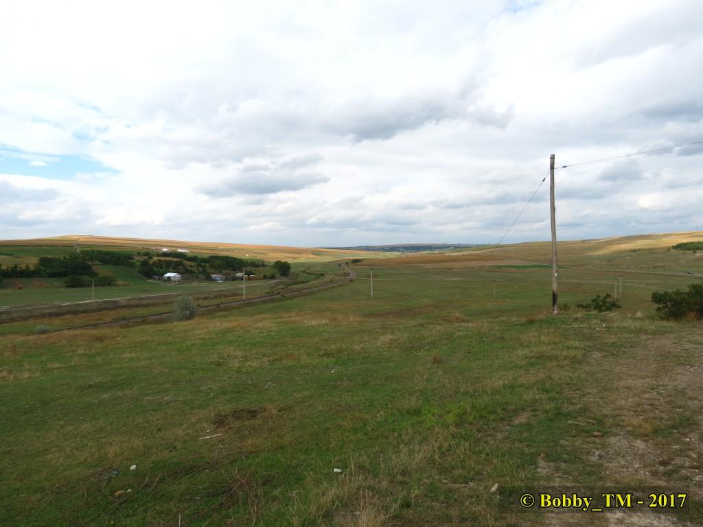 609 : Dingeni - Saveni - Drăguşeni - Pagina 5 IMG_2376_zpsqsvgbplo