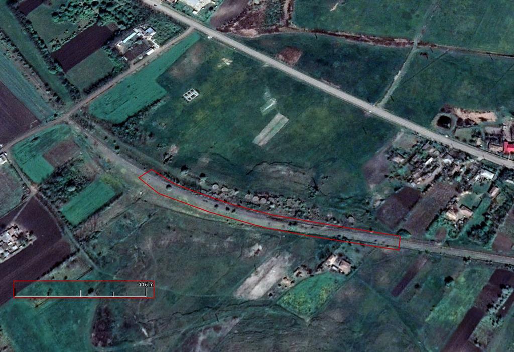 609 : Dingeni - Saveni - Drăguşeni - Pagina 5 Vlasinesti_zpsqr8x3dbx