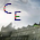 Caisleán Enchanted (Afiliación normal) Se necesitan usuarios CE4