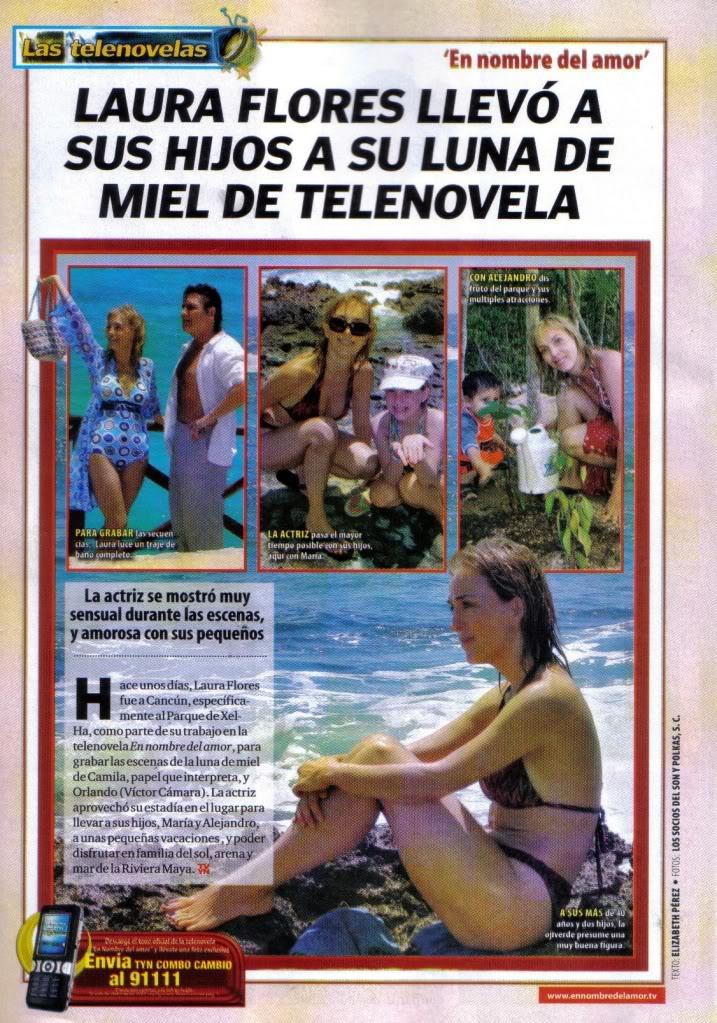 TVyNOVELAS 2008-2009 TVYNOVELAS1-1