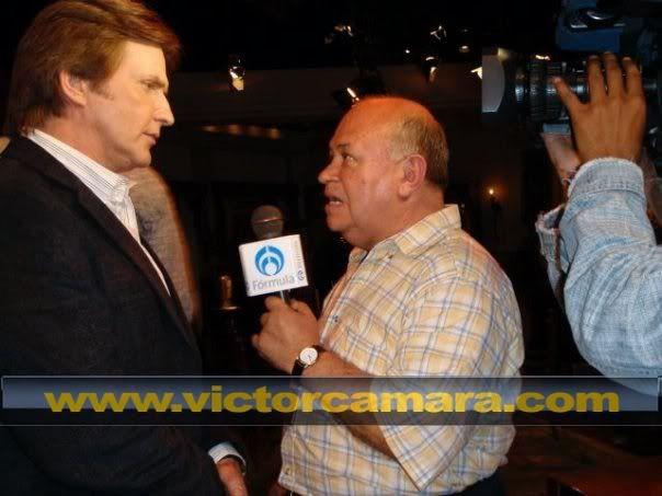 FOTOS DE EVENTOS EN MEXICO N768797420_865781_9318copia