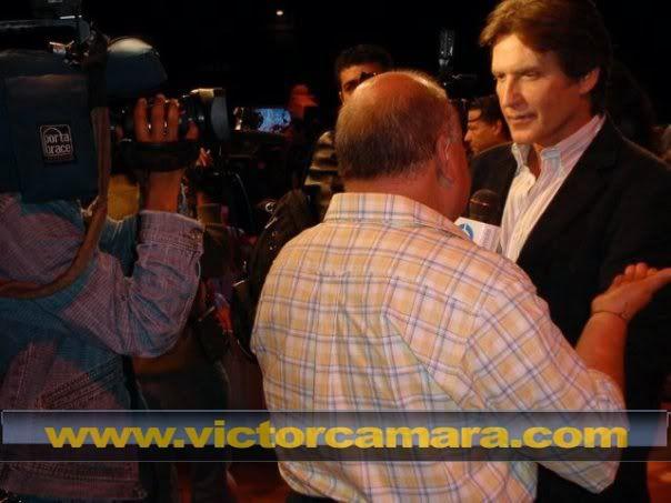 FOTOS DE EVENTOS EN MEXICO N768797420_865782_9695copia