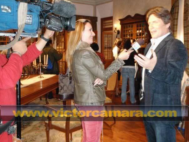 FOTOS DE EVENTOS EN MEXICO N768797420_865783_64copia
