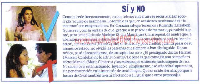 SI Y NO... Revista2copia-1