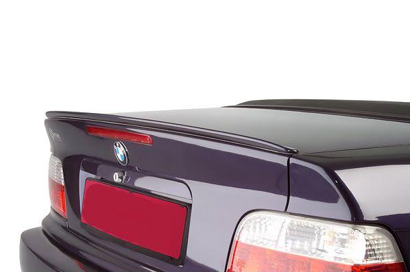 [CK] Ailerons estilo BMW HL002