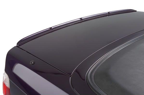 [CK] Ailerons estilo BMW HL002b