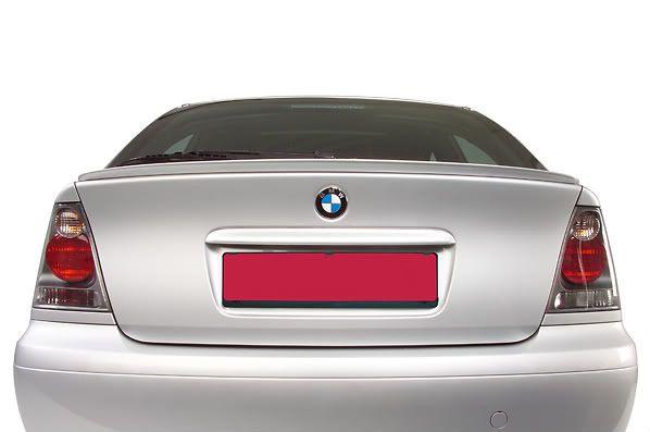 [CK] Ailerons estilo BMW HL_BMW_V1