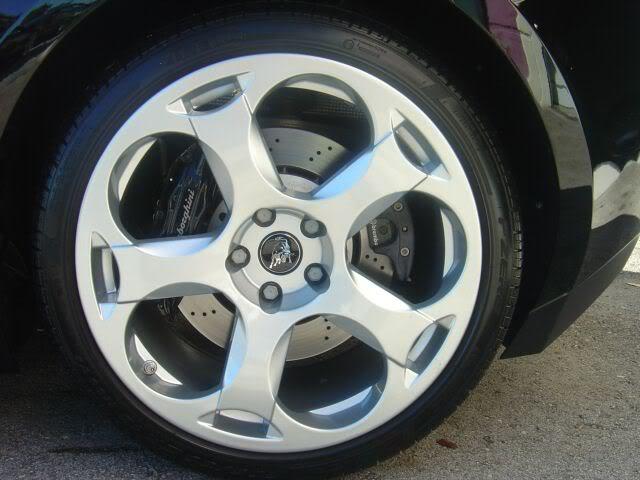 [CK] Jantes - DARE WHEELS em Portugal pela CK Lambo-modular-wheels