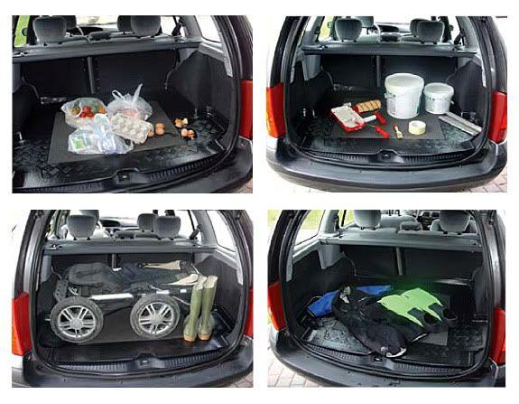 [CK] Tapetes para a mala do carro G-pic_bootliner7