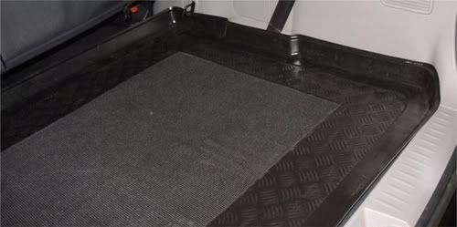 [CK] Tapetes para a mala do carro Grandis_comp_web_500