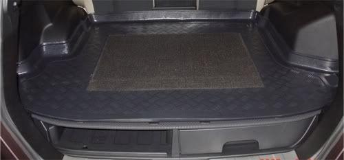 [CK] Tapetes para a mala do carro Xtrail_upper_comp_web_500