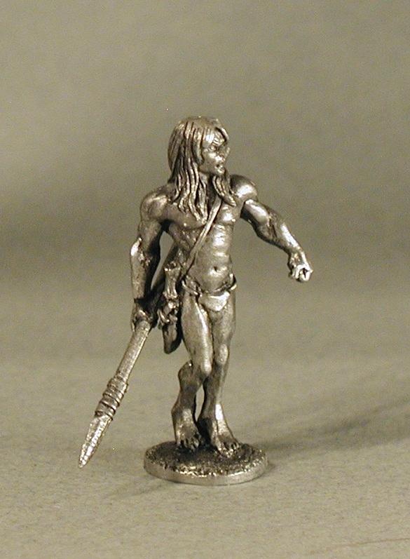 Tin Man Minis JungleLord1_zpsfb658e68