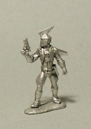 Tin Man Minis RocketMan_zpscaab12e8