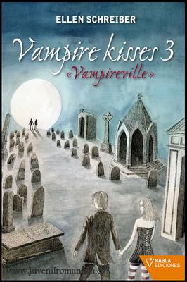 Vampireville porfin en españa! Vampire_kisses_3_vampireville_ellen