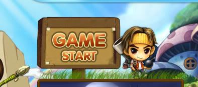 gunny!!!gunny!!! Gamestart