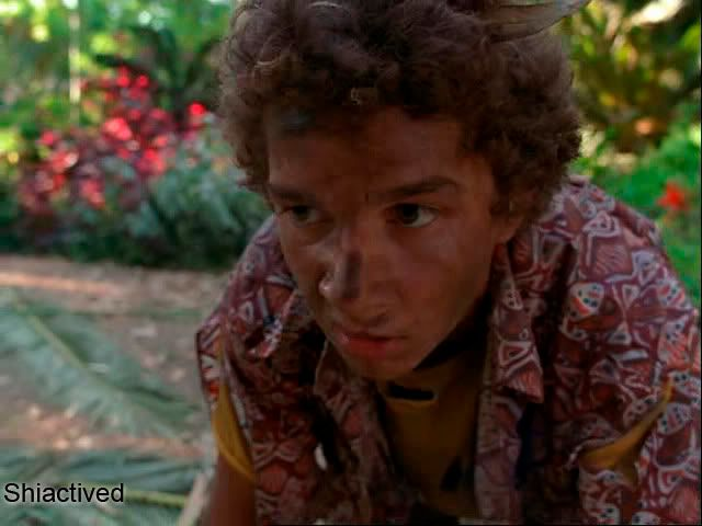 The Even Stevens the movie - Some Pictures EVENSTEVENSMOVIESHIALABEOUF23copie