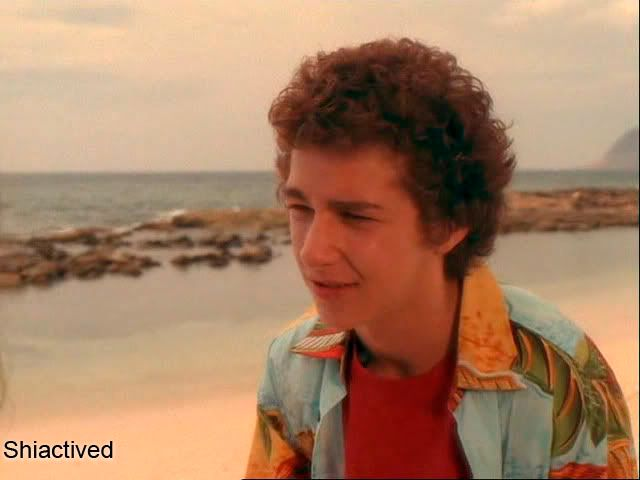 The Even Stevens the movie - Some Pictures EVENSTEVENSMOVIESHIALABEOUF28copie