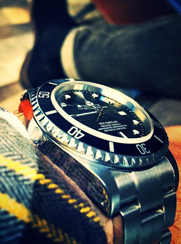 Votre montre du jour - Page 2 A81C5E33-A010-4C48-B081-884429F7FA1D_zps1veruyw1