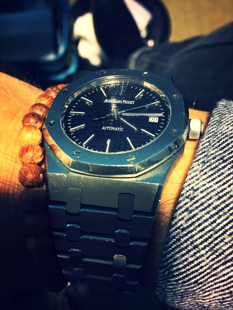 Votre montre du jour - Page 2 49BDC35D-102A-43D2-AD0F-2E37B14D6EF6_zpsh8tng8th