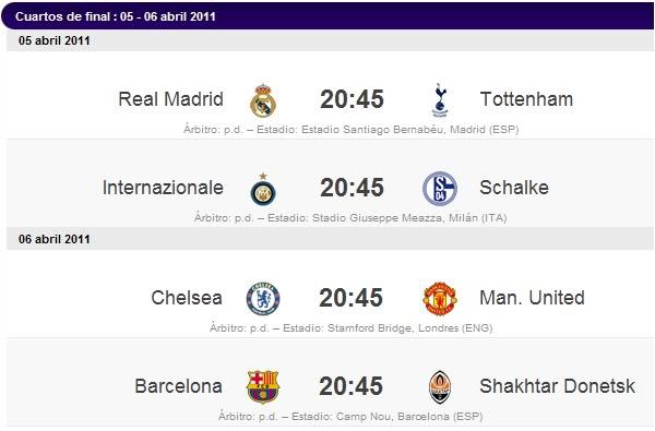 ILiGond Football Association │ Official Web Site - Portal 4tos1