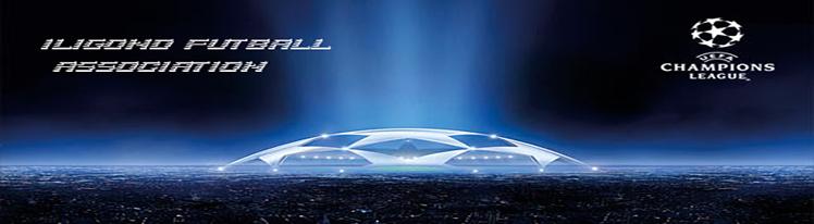 .::ILiGond Football Association::.