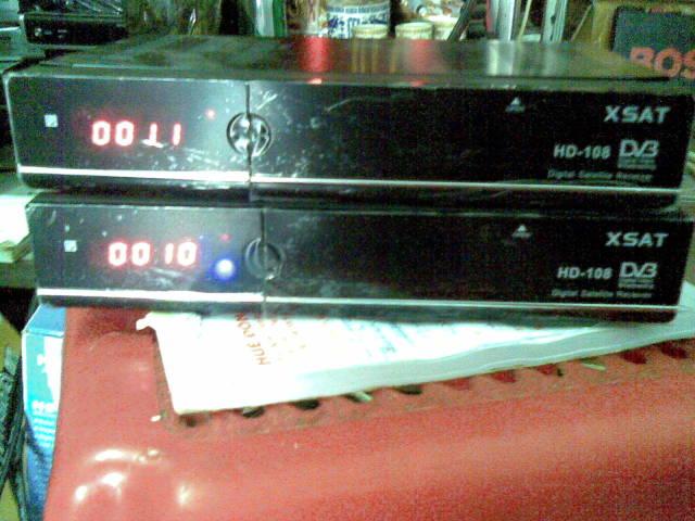 Đầu thu XSAT HD-108 - những điều thắc mắc ! - Page 2 16122012