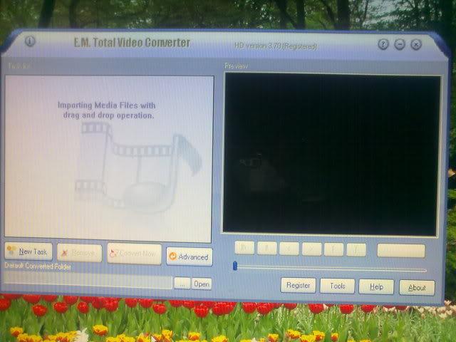 phần mềm chuyển đổi các loại đuôi Total video converter 3.5 full 26062011232