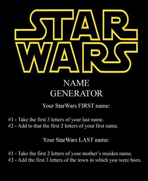 Star Wars Name Generator 12373343_10153118740950947_332880449446595680_n_zpsyvk0riok