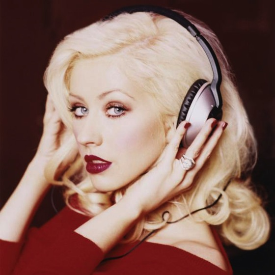 To the Jedi Council Christina_aguilera_nba_all_star_game_zpsztotqday