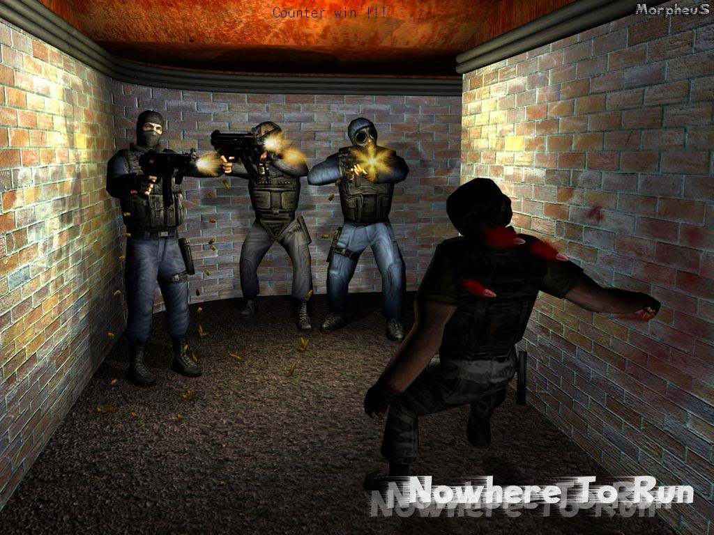 Counter Strike Picture Gallery Counter_strike_wallpaper_02
