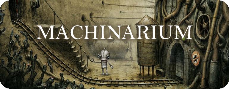 40 juegos para linux Game_machinarium