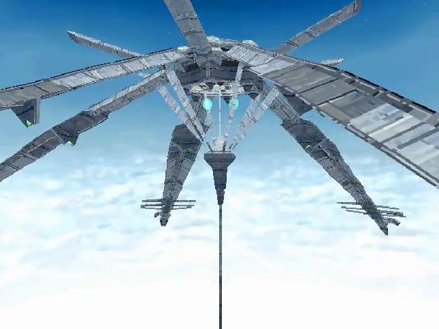 Solaris 236solaris-1
