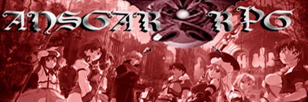 Ansgar RP, a tale of fantasy Ansgarlinkbanner1
