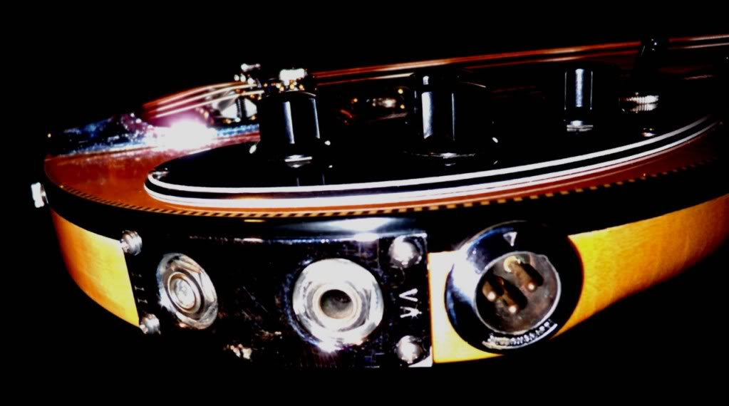 Mostre o mais belo Rickenbacker que você já viu 482395768_o