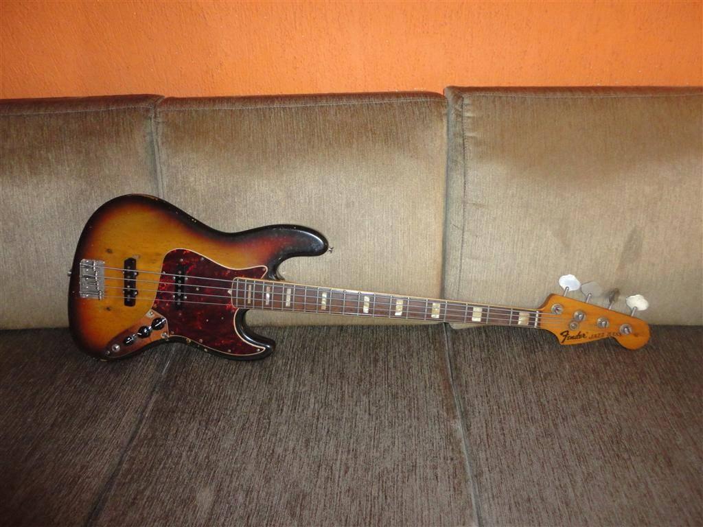 Fender Jazz Bass 1972 DSC06640Medium